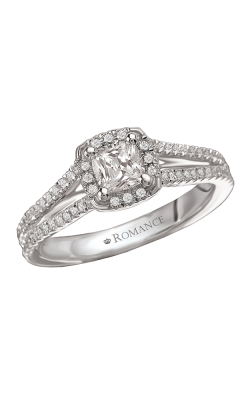 Romance Engagement Rings Engagement Ring 117074-100 product image