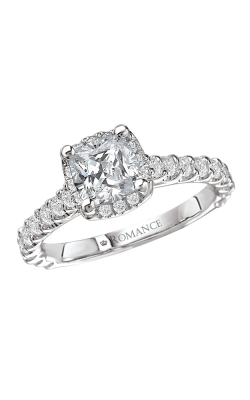 Romance Engagement Rings 117077-075 product image