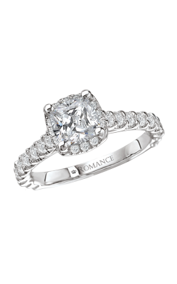 Romance Engagement Rings 117077-100 product image
