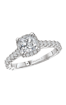 Romance Engagement Rings 117077-150 product image