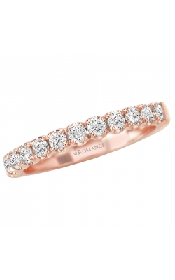 Romance Wedding Bands 117053-WR product image