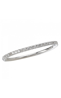 Romance Wedding Band 117073-W product image