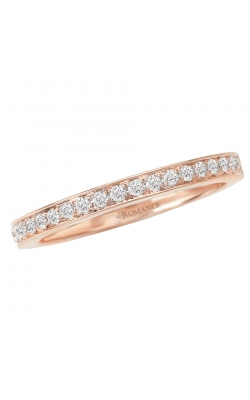 Romance Wedding Bands 117084-WR product image