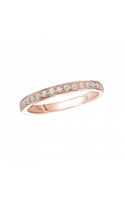 Romance Wedding Bands 117102-WR product image