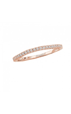 Romance Wedding Bands 117111-WR product image