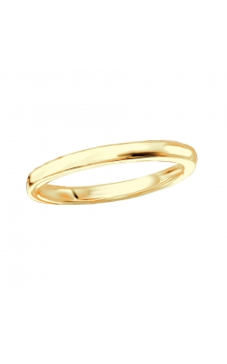Romance Wedding Bands 117124-Y product image