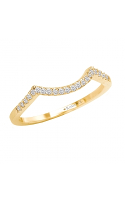 Romance Wedding Bands 117133-100WY product image