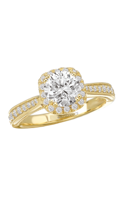 Romance Engagement Rings 117221-100Y product image