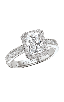 Romance Engagement Rings 117223-100 product image