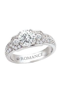 Romance Engagement Rings 117267-100 product image
