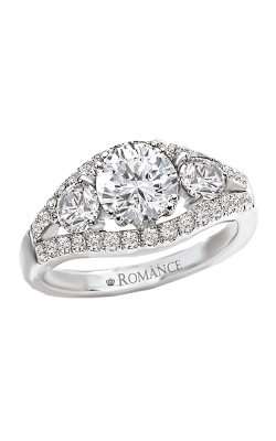 Romance Engagement Rings 117277-100 product image
