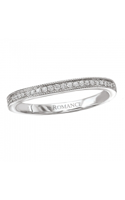 Romance Wedding Bands 117251-W product image