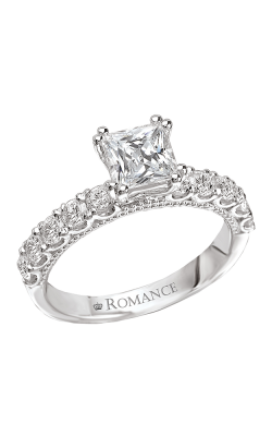 Romance Engagement Rings 117316-S product image