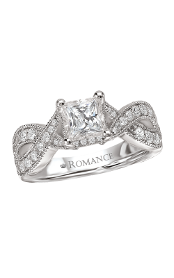 Romance Engagement Rings 117346-100 product image