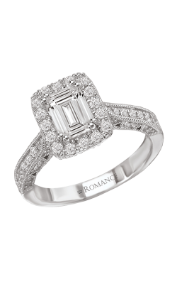 Romance Engagement Rings 117366-100 product image