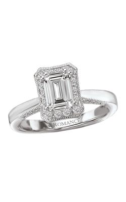 Romance Engagement Rings 117371-100 product image