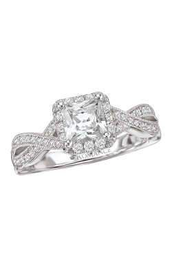 Romance Engagement Rings 117376-100 product image