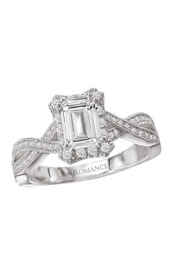 Romance Engagement Rings 117378-100 product image