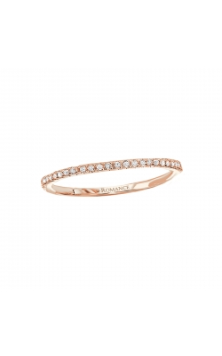 Romance Wedding Bands 117314-WR product image
