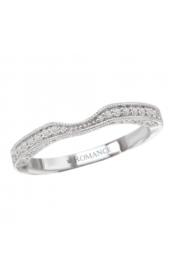 Romance Wedding Bands 117364-100W product image