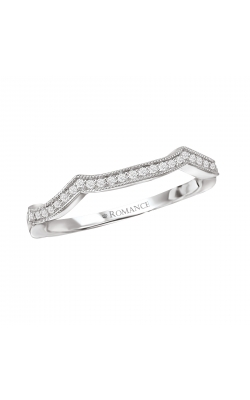 Romance Wedding Bands 117375-100W product image