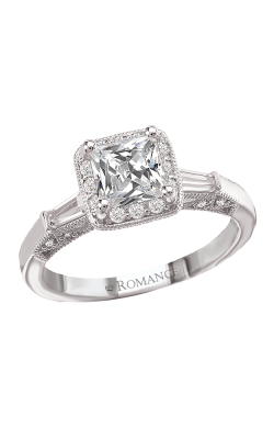Romance Engagement Rings 117393-100 product image