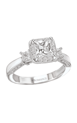 Romance Engagement Rings 117398-100 product image