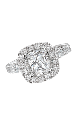 Romance Engagement Rings 117404-075 product image