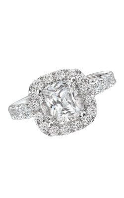 Romance Engagement Rings 117404-150 product image