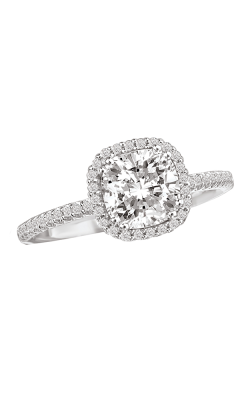 Romance Engagement Rings 117419-150 product image
