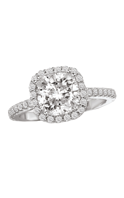Romance Engagement Rings 117420-100 product image