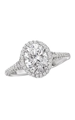 Romance Engagement Rings 117424-100 product image