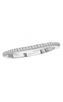 Romance Wedding Bands 117430-200W product image