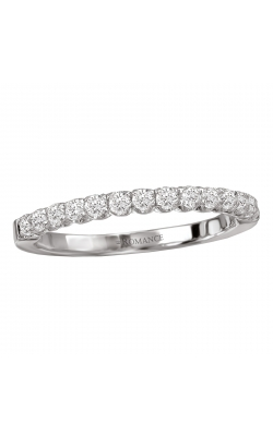 Romance Wedding Bands 117478-W product image