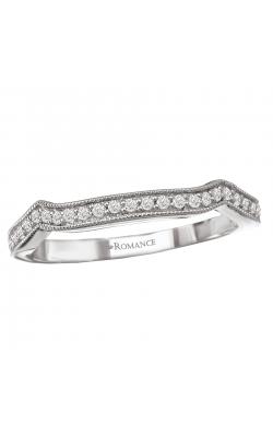 Romance Wedding Bands 117479-W product image