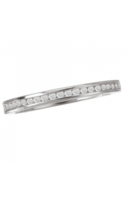 Romance Wedding Bands 117483-W product image