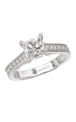 Romance Engagement Rings 117447-100 product image