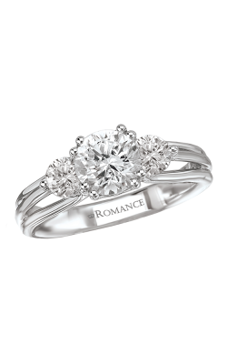 Romance Engagement Rings 117463-100 product image