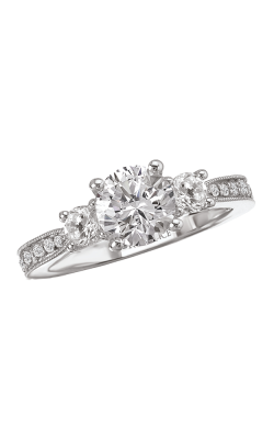 Romance Engagement Rings 117476-100 product image