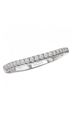 Romance Wedding Bands 117497-W product image