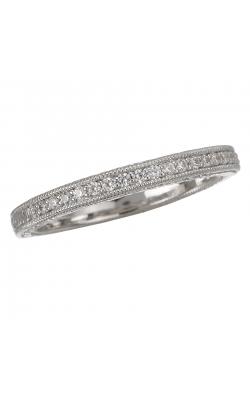Romance Wedding Bands 117512-W product image