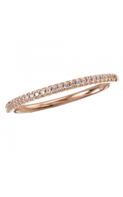 Romance Wedding Bands 117513-WR product image