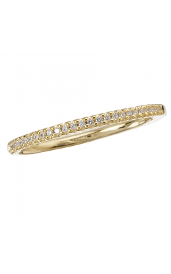 Romance Wedding Bands 117513-WY product image