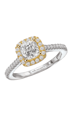 Romance Engagement Rings 117488-100TY product image