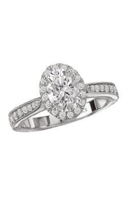 Romance Engagement Rings 117517-100 product image