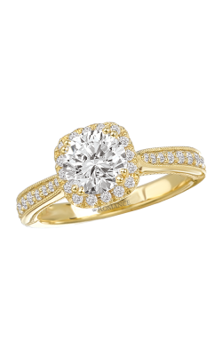 Romance Engagement Rings 117524-100Y product image