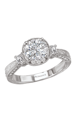 Romance Engagement Rings 117534-100 product image