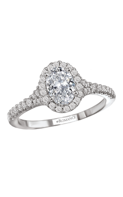 Romance Engagement Rings 117552-100 product image