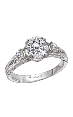 Romance Engagement Rings 117555-100 product image