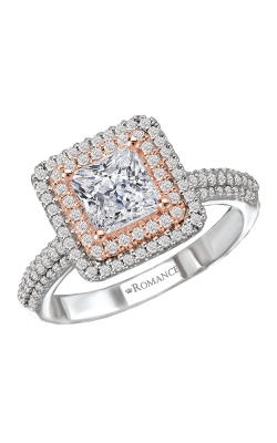 Romance Engagement Rings 117572-100 product image